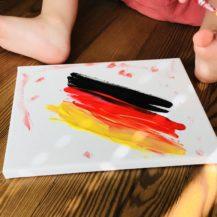 Niemieckie zabawy językowe