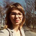 Adrianna Gierszewska