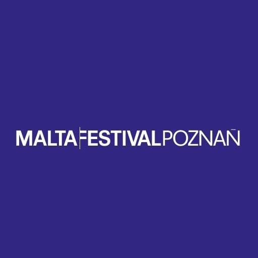 Malta Festival- Wolno Dzieciom