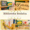 Biblioteczka rodzicielska